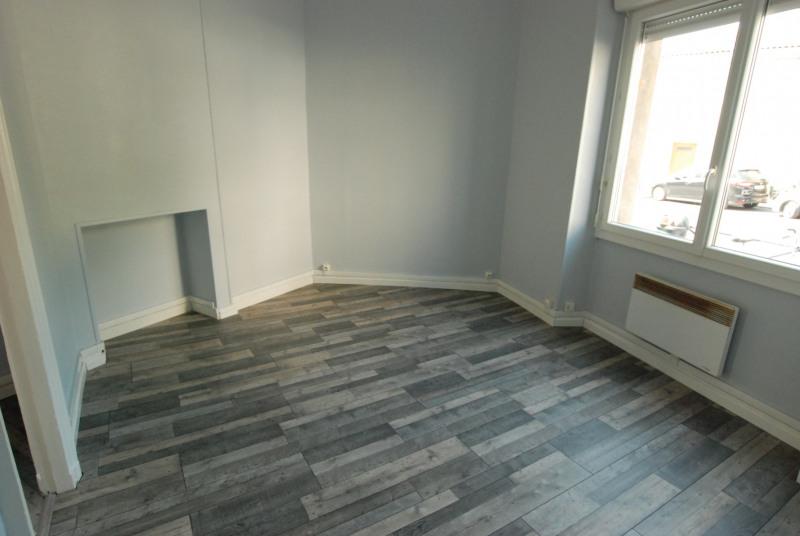Sale apartment Bordeaux 179000€ - Picture 4
