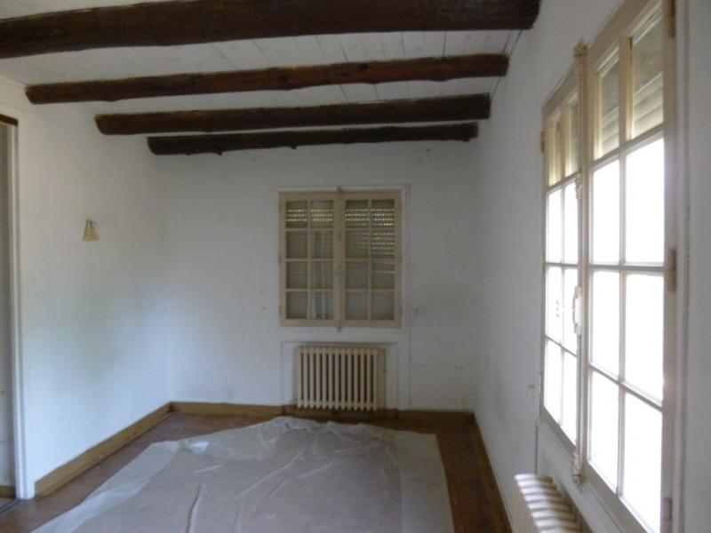 Sale house / villa Bouillargues 350000€ - Picture 6