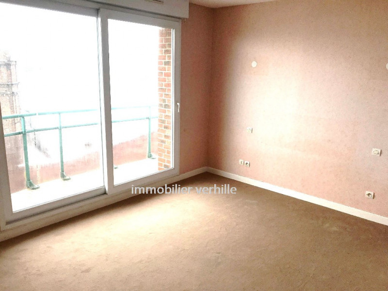 Sale apartment Armentieres 249900€ - Picture 4