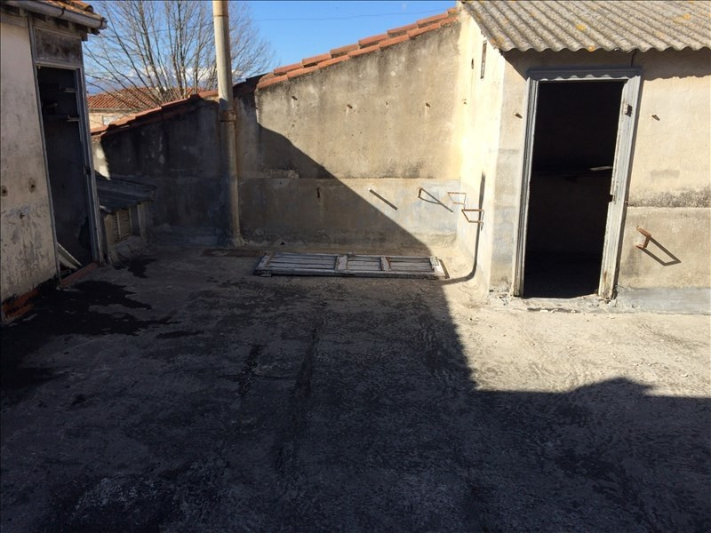 Sale building Perpignan 205 000€ - Picture 3