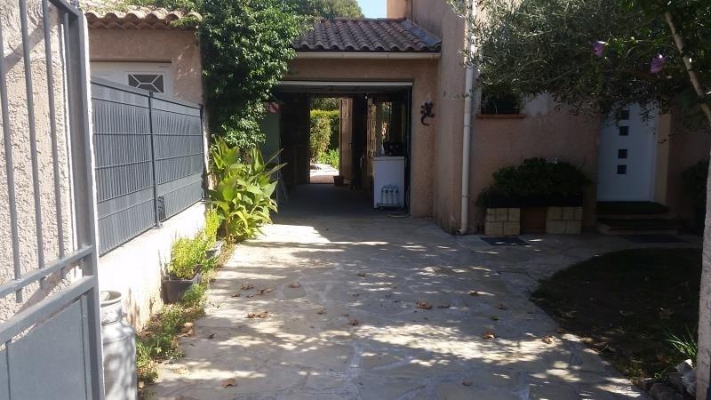 Sale house / villa La valette-du-var 298000€ - Picture 9