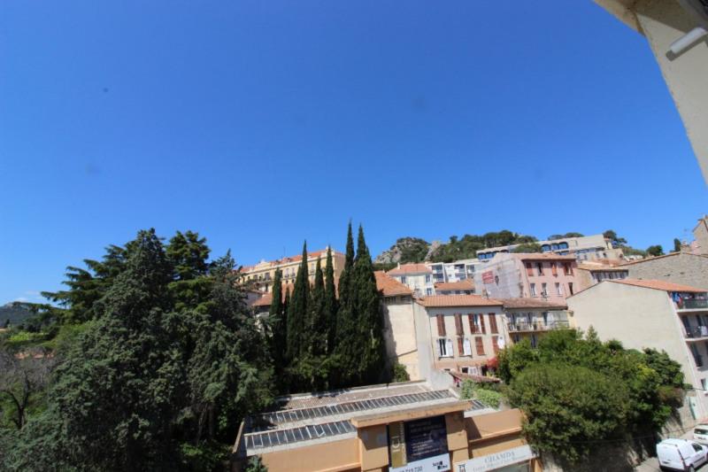 Venta  apartamento Hyeres 227900€ - Fotografía 10