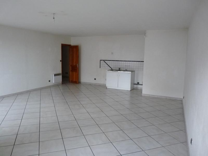Revenda apartamento Saint-etienne 65000€ - Fotografia 2