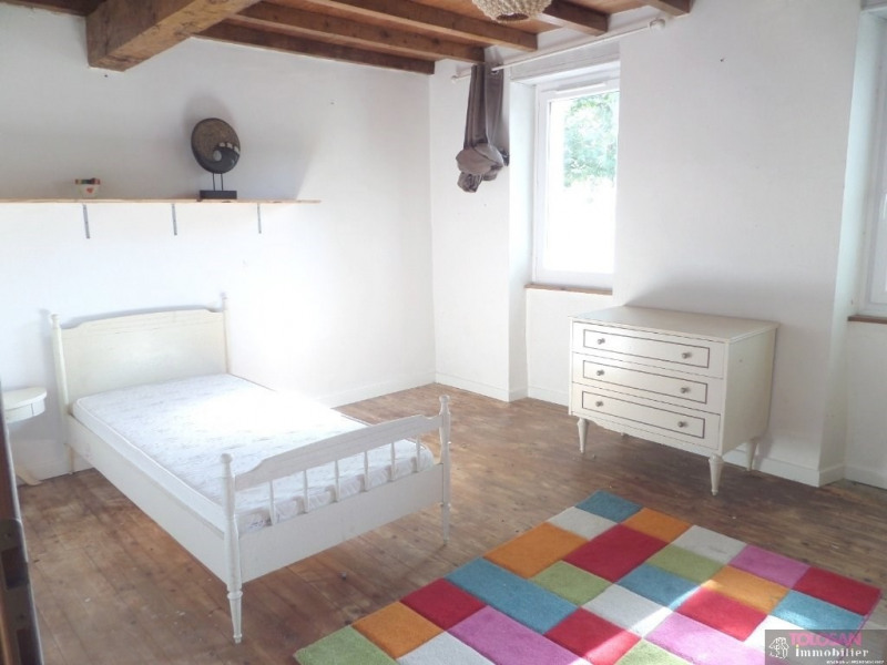 Vente maison / villa Villefranche de lauragais 225000€ - Photo 5