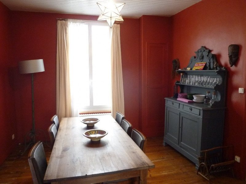 Venta  casa Cognac 133000€ - Fotografía 5