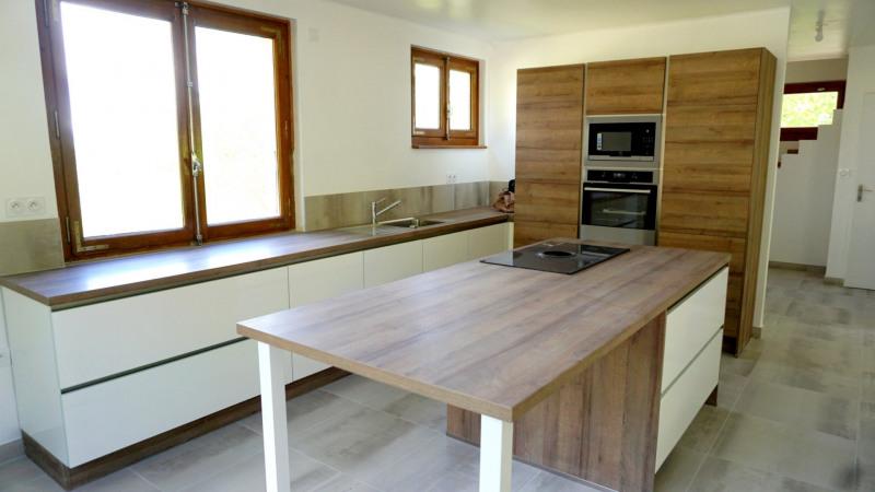 Maison rénovée sur 6000 m² de terrain