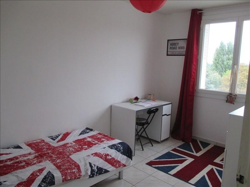 Venta  apartamento Livron sur drome 84800€ - Fotografía 6