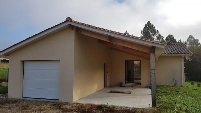 Sale house / villa Clerac 179000€ - Picture 2