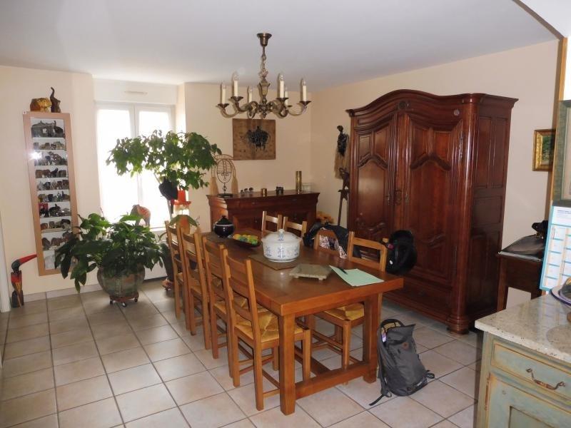 Vente maison / villa Limoges 385000€ - Photo 5
