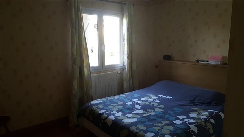 Sale house / villa Les cotes d'arey 368000€ - Picture 8