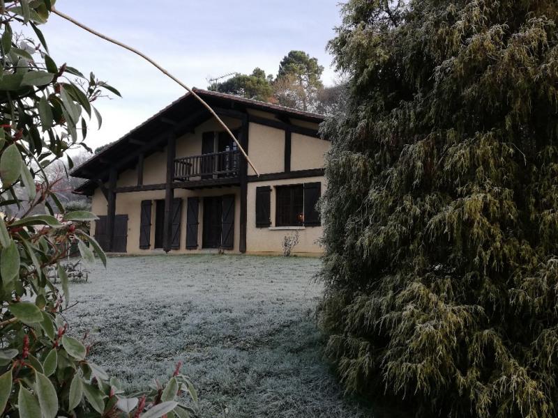 Vente maison / villa Grenade sur l adour 170000€ - Photo 9