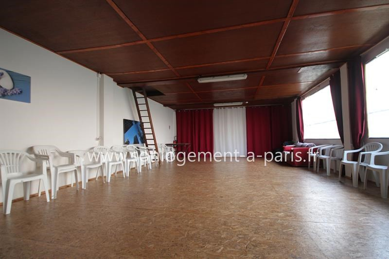 Sale house / villa Maisons-alfort 950 000€ - Picture 3