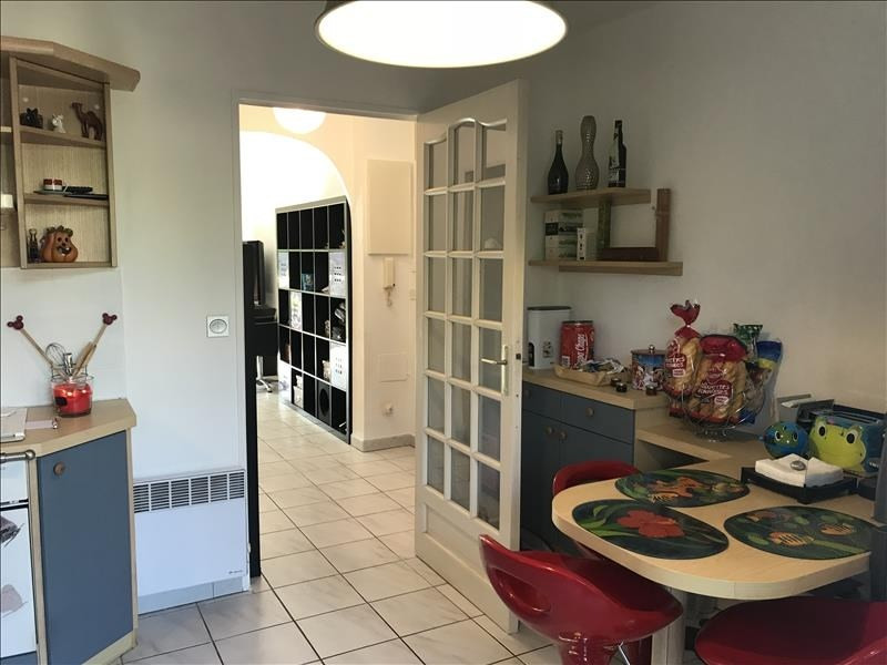 Sale apartment Toulon 258 000€ - Picture 5