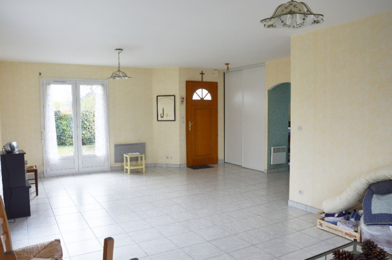 Sale house / villa Biscarrosse 315 500€ - Picture 5