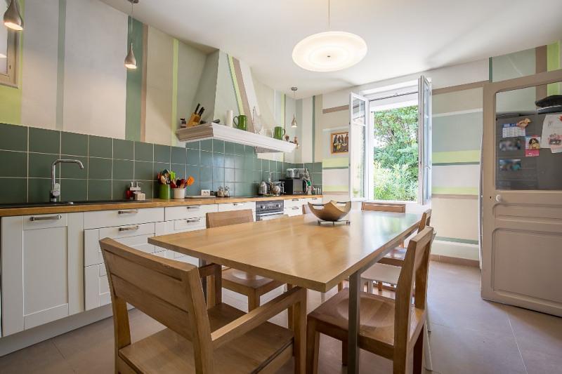 Deluxe sale house / villa Aix en provence 977000€ - Picture 6