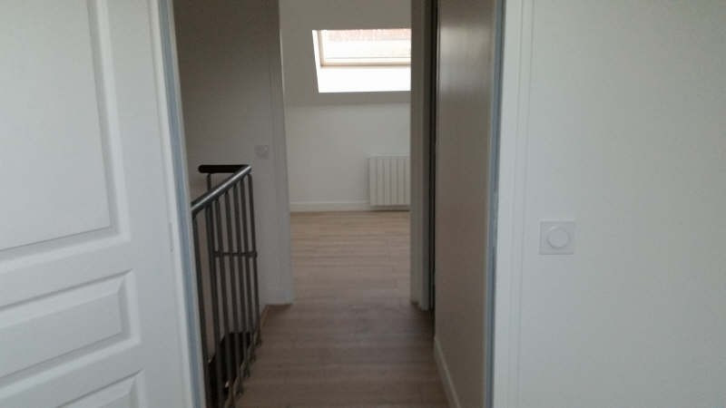 Sale house / villa Montfort l amaury 271000€ - Picture 9