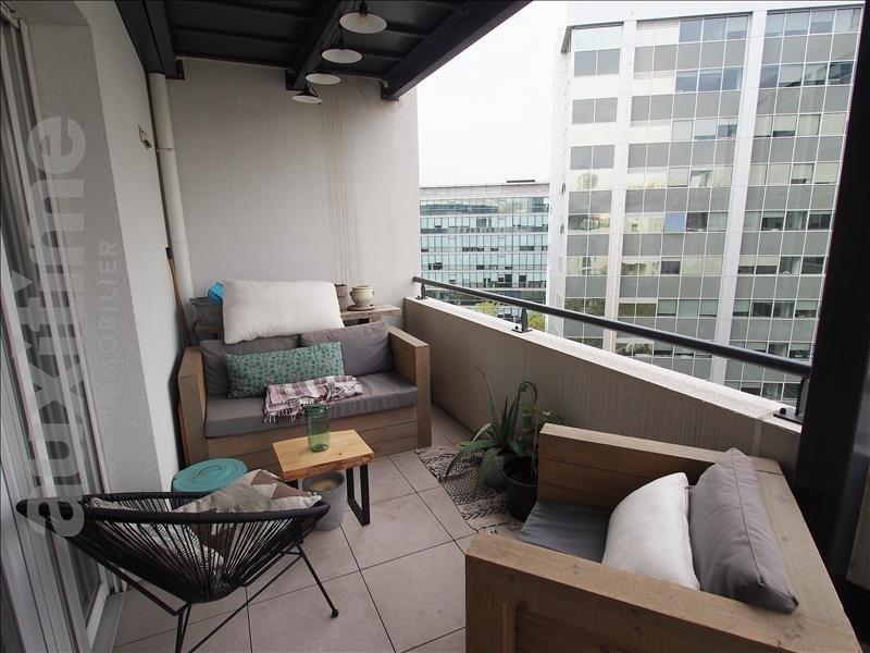 Sale apartment Marseille 2ème 288300€ - Picture 17