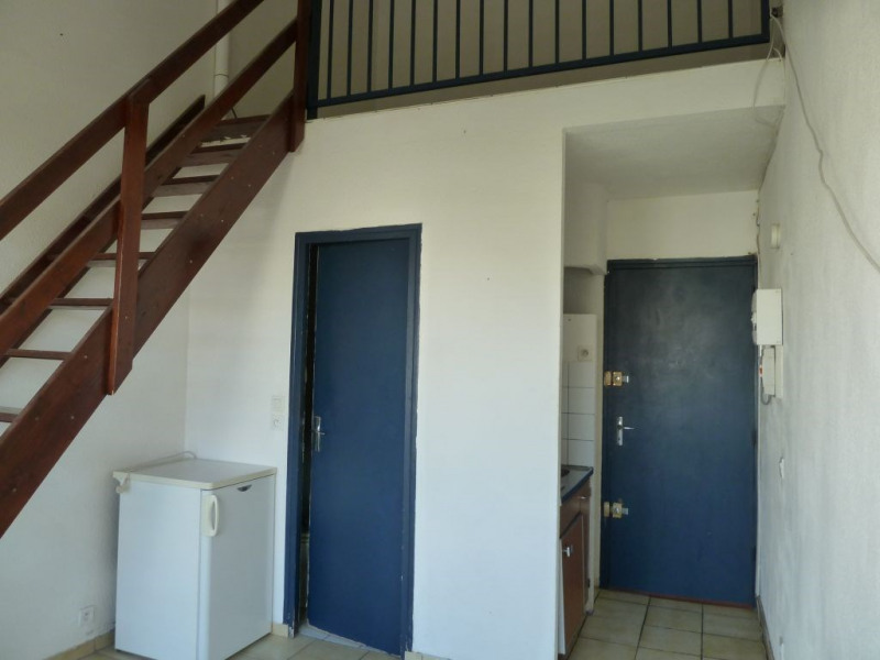 Location appartement Toulouse 410€ CC - Photo 4