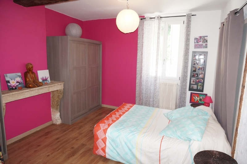 Vente appartement Vienne 95 000€ - Photo 5