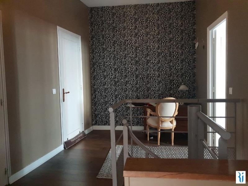 Vente appartement Rouen 453000€ - Photo 6