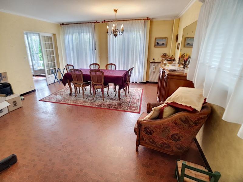 Sale house / villa Cesson 290000€ - Picture 4