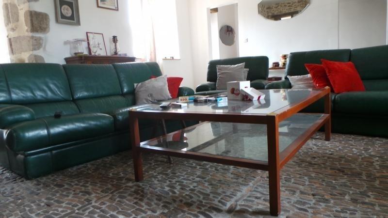 Vente maison / villa Solignac 395000€ - Photo 8