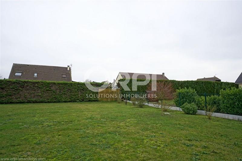 Sale house / villa Les andelys 272000€ - Picture 13