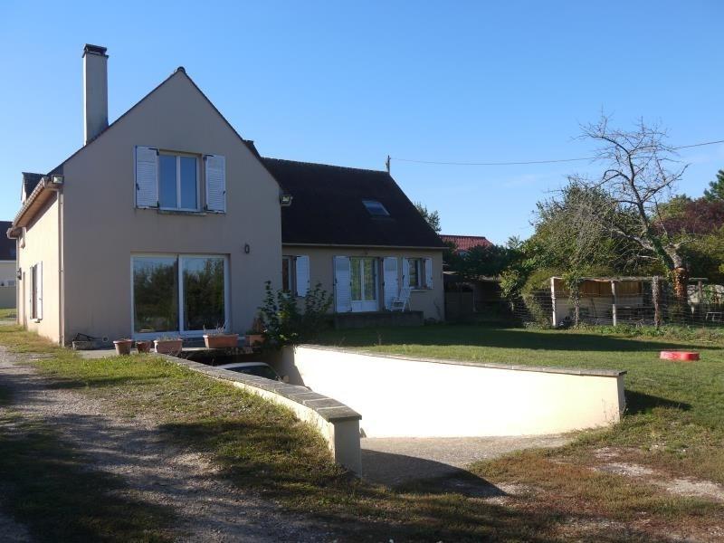 Venta  casa Rosny sur seine 299000€ - Fotografía 10