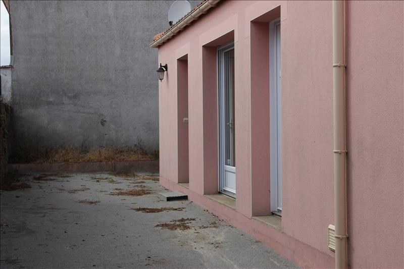 Sale house / villa Corsept 147000€ - Picture 7