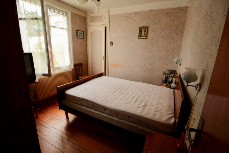 Vente maison / villa Saint nazaire 273000€ - Photo 10