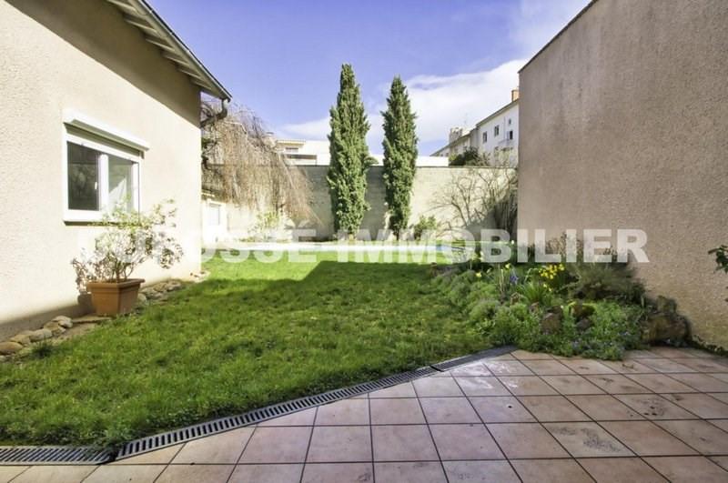 Deluxe sale house / villa Lyon 6ème 1150000€ - Picture 3
