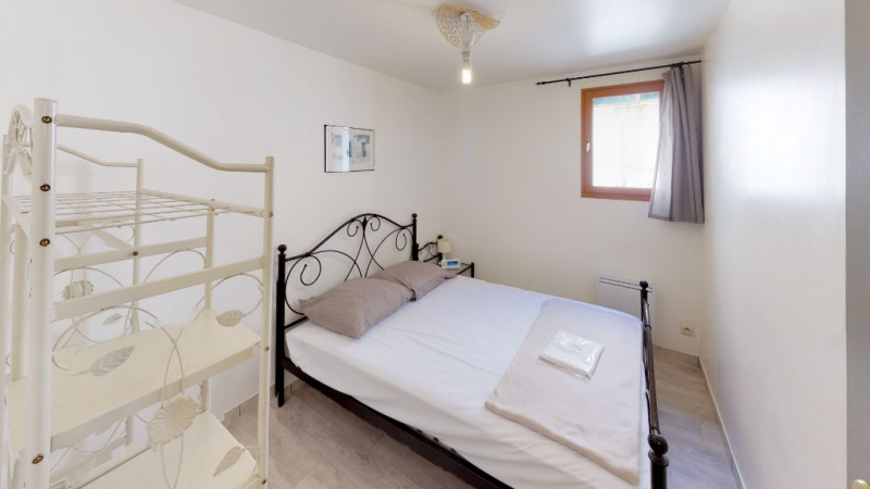 Location vacances appartement La cadiere d'azur 490€ - Photo 2