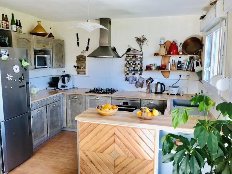 Sale house / villa Aucamville 279000€ - Picture 5