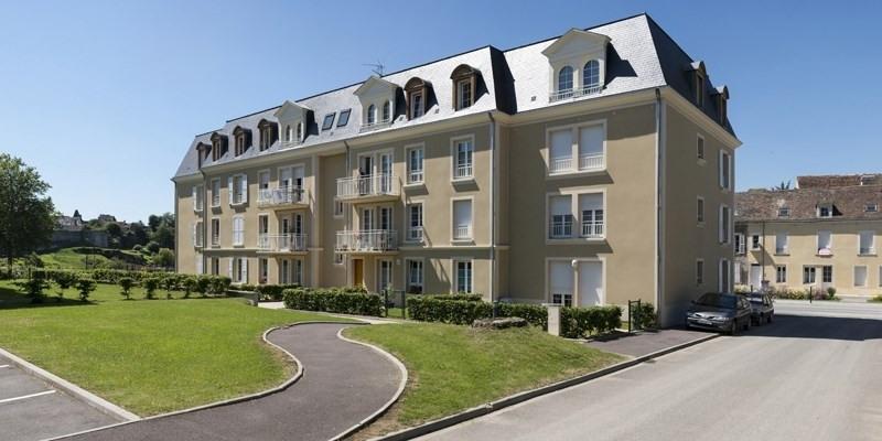 Rental apartment Falaise 355€ CC - Picture 4