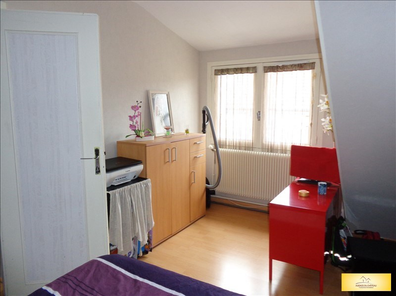 Sale house / villa Freneuse 150000€ - Picture 7