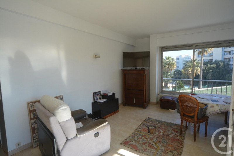 Vente appartement Antibes 245 000€ - Photo 4
