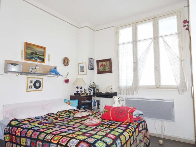 Vente appartement Douarnenez 55 000€ - Photo 2