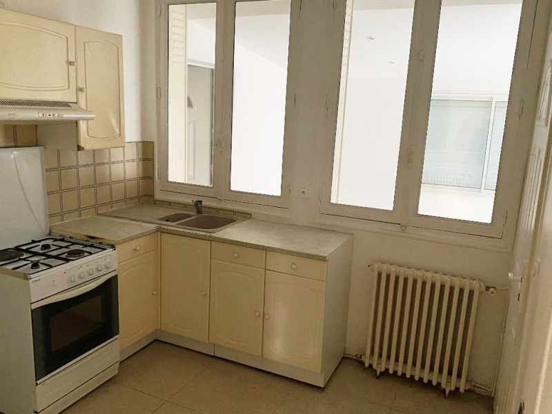 Sale house / villa Livry gargan 255000€ - Picture 7
