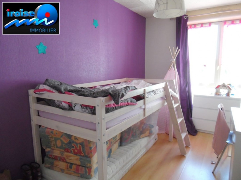 Vente appartement Brest 89 200€ - Photo 4