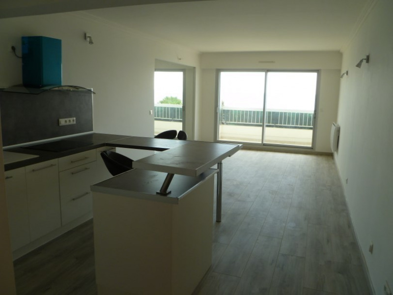 Location appartement La baule escoublac 929€ CC - Photo 12