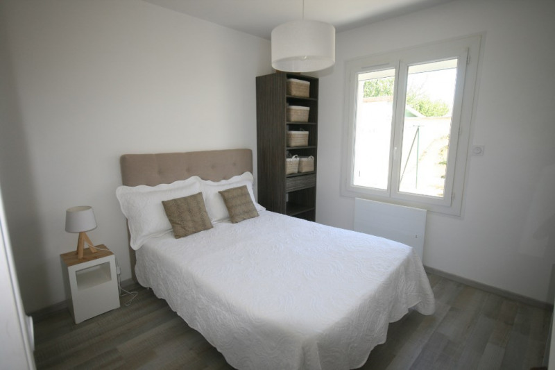 Vente maison / villa Saint georges de didonne 346500€ - Photo 7