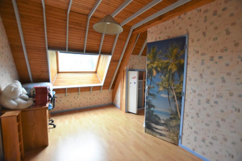 Sale house / villa Besse sur braye 126500€ - Picture 13