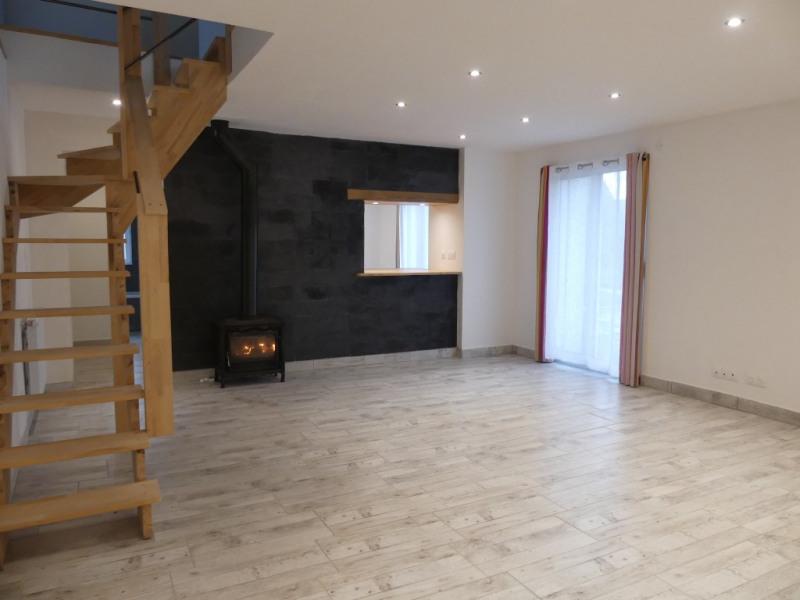 Vente maison / villa 29710 178550€ - Photo 3