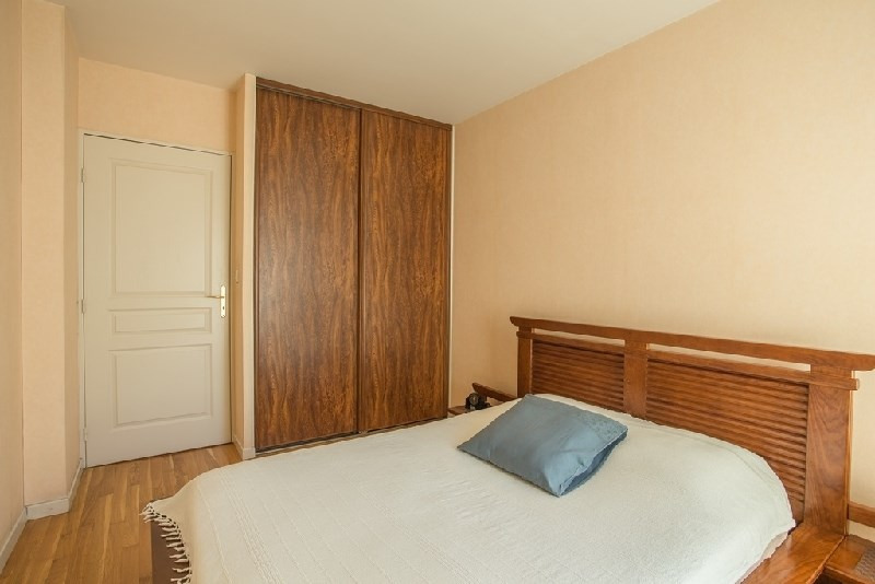 Sale apartment Lyon 7ème 452 000€ - Picture 8