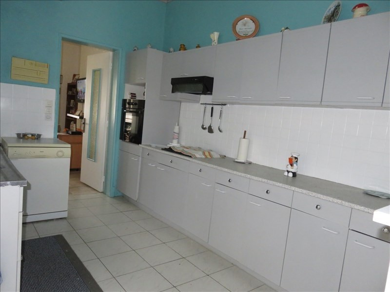 Vente immeuble Rosendael 199 500€ - Photo 4