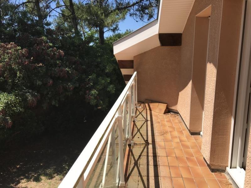Vente maison / villa Moliets et maa 378000€ - Photo 4