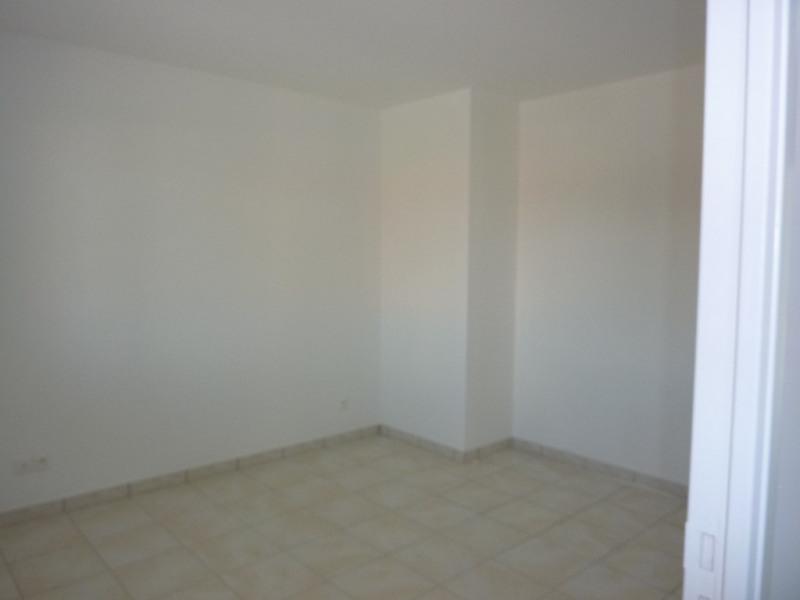 Sale apartment Saint marc sur mer 123625€ - Picture 4