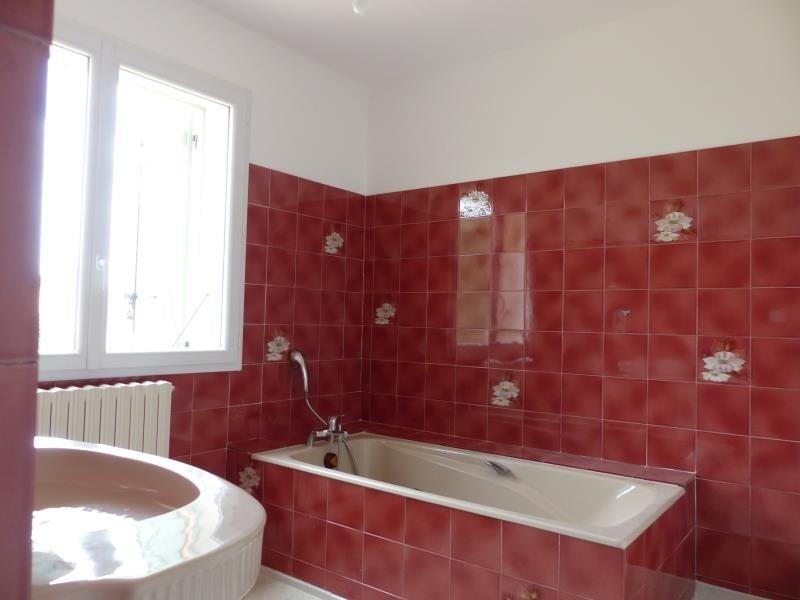 Vente maison / villa Beziers 367500€ - Photo 9