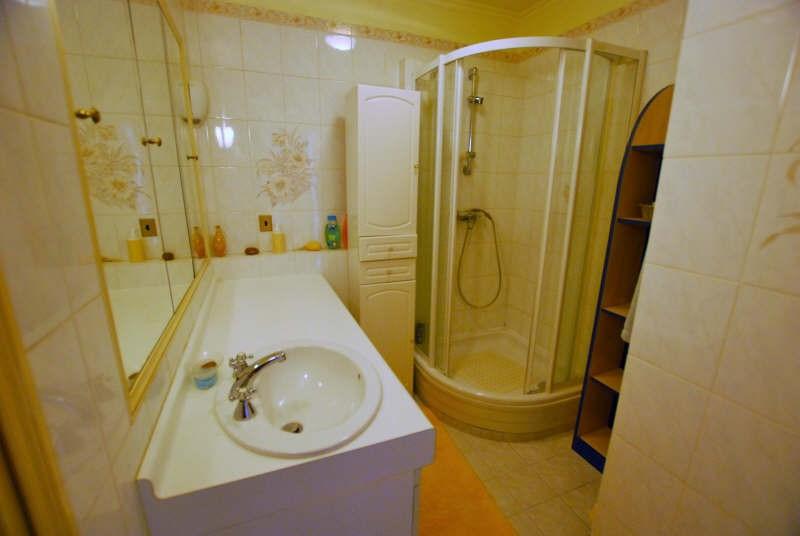 Venta  apartamento Bezons 220000€ - Fotografía 6