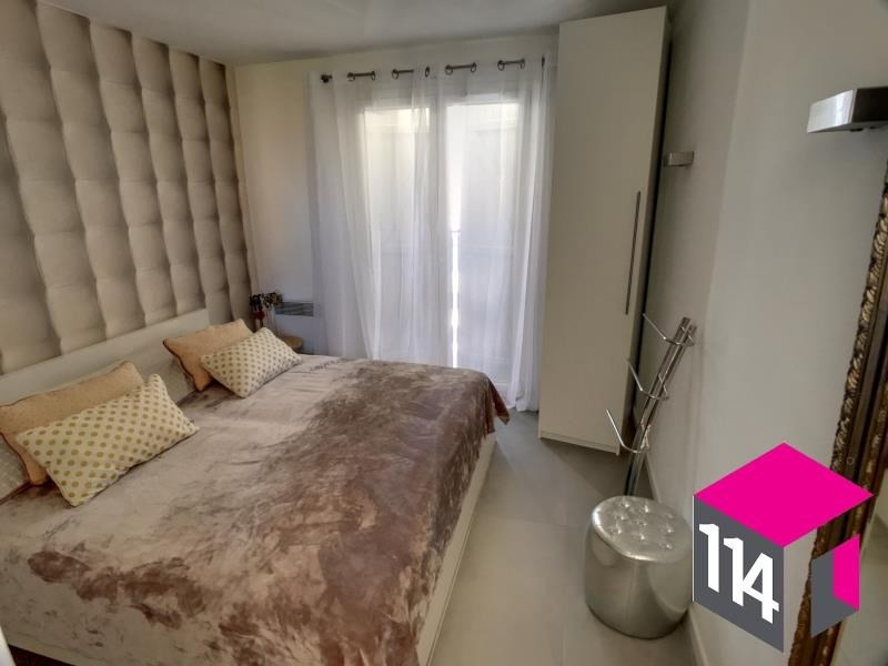 Vente maison / villa Baillargues 499 500€ - Photo 6